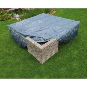 accessoires mobilier de jardin