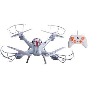 DRONE AKOR Drône 4 Hélices 360°