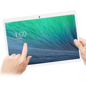 TABLETTE TACTILE A102 9,6 pouces Tablette Tactile 8 cœurs 16G Souti