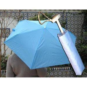 PARAPLUIE Parapluie ultra-léger