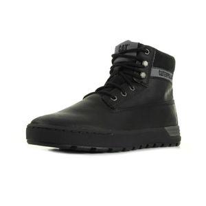 Panneau élastique Chaussures Bootie Bottines IV20O Taille-39 7MOE2O