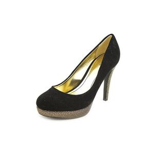 Femmes Style & Co. Gweneth Chaussures À Talons GdjqeE9m