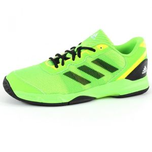 hot sale online 13bdd 78487 CHAUSSURES DE HANDBALL Chaussures de Handball ADIDAS PERFORMANCE STABIL J
