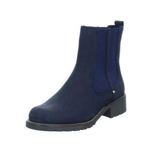 99232e9d1791e Boutique erotique chaussures - Achat   Vente pas cher