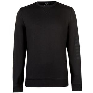 Pull homme - Achat   Vente Pull Homme pas cher - Cdiscount c80f7bd6572