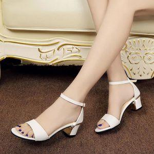 ESCARPIN Été Femmes Chaussures Toe Pointu Escarpins Escarpi