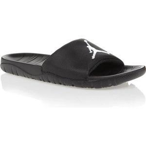 TONG Claquettes Jordan Break Slide
