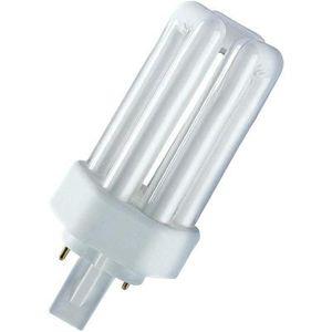 AMPOULE - LED Ampoule fluocompact Dulux T Plus Master PL-T 13W-8