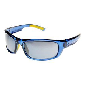 lunettes de soleil reebok homme blanche