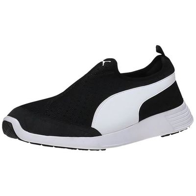 Osxgy 37 Dp St Unisexe Chaussures Femmes Taille De Slip Puma Evo Course Trainer on PwfRxnO