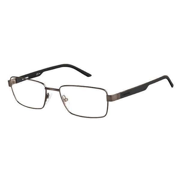 Lunettes de vue Carrera CA 8816 PMT - Achat   Vente lunettes de vue ... 5bfdb1229193