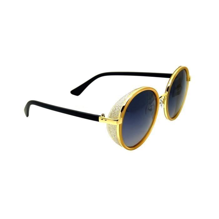 1da3618912e lunettes de soleil femme strass