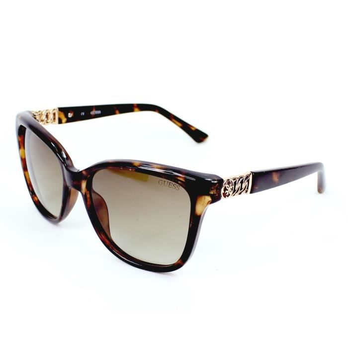 Guess 7385/52f