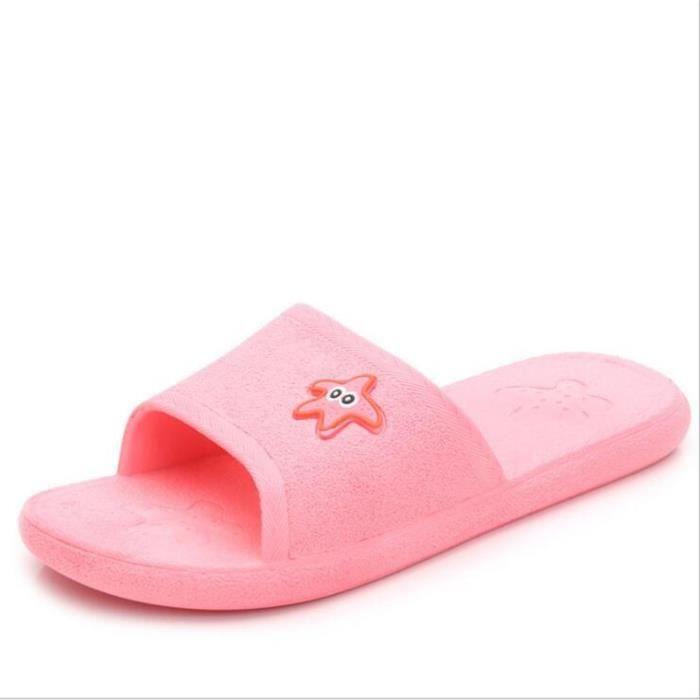 chaussures sandales marque pantoufle platform thong sandals plages de luxe chaussure respirant sandales d'été chaussure plage 2017