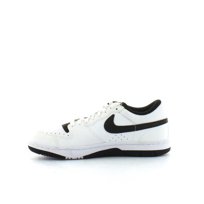 Nike Court Force Faible