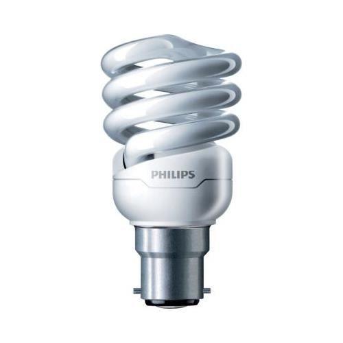 ampoule fluocompacte b22 achat vente ampoule. Black Bedroom Furniture Sets. Home Design Ideas