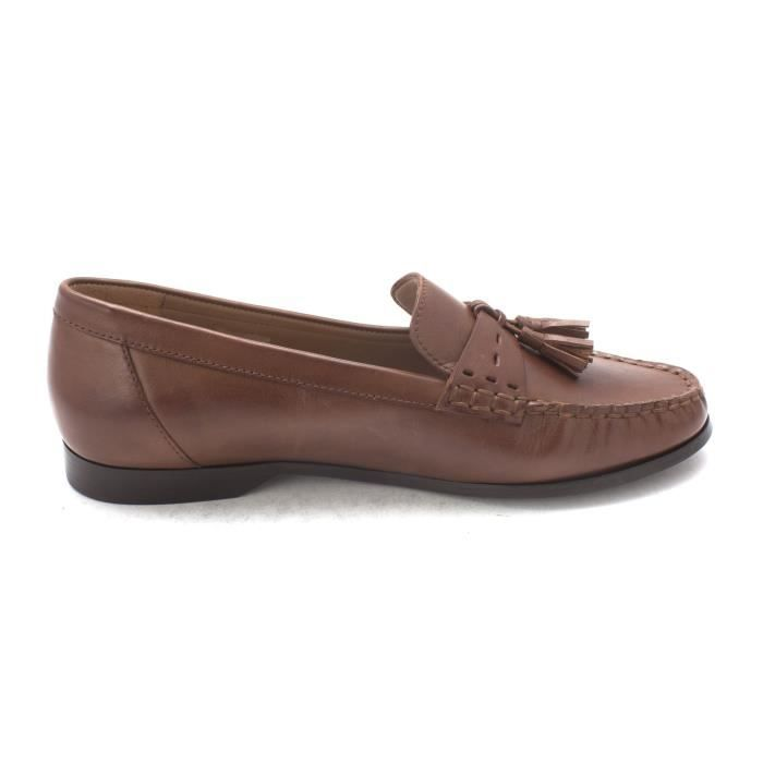 Femmes Cole Haan Ashbysam Chaussures Loafer