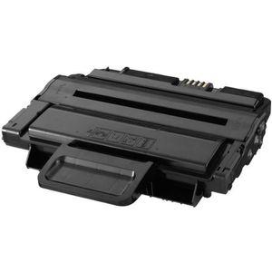 SAMSUNG Cartouche de toner MLT-D2092L - Noir - haute Capacité 5.000 pages