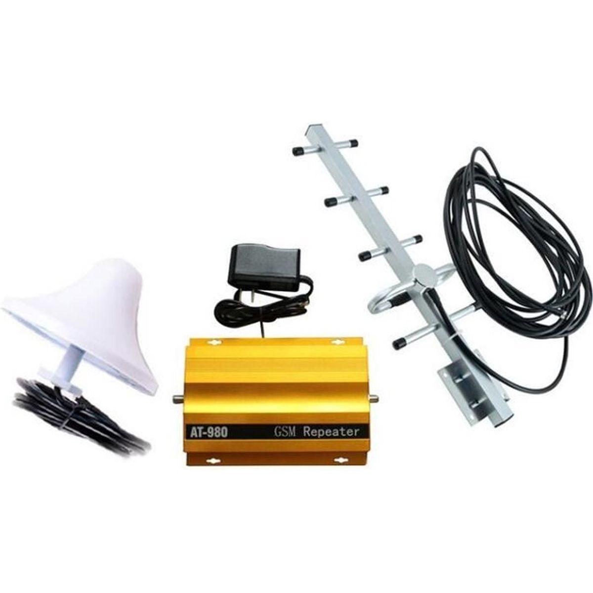 stoex 960mhz 2g 3g 4g amplificateur ampli r p teur r p titeur booster signal gsm antenne. Black Bedroom Furniture Sets. Home Design Ideas