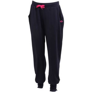 PANTALON DE SPORT ATHLITECH Pantalon de survêtement VITALY - Fille -