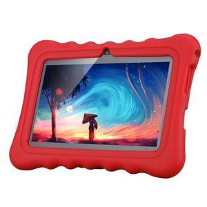 TABLETTE ENFANT Ainol Q88 Tablette PC pour Enfant 7