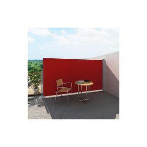 PARAVENT Paravent Store vertical Patio Terrasse 160 x 300 c