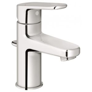 Grohe mitigeur lave main Achat Vente Grohe mitigeur lave main