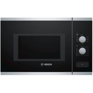 MICRO-ONDES Bosch Serie | 4 BEL550MS0 Four micro-ondes grill i