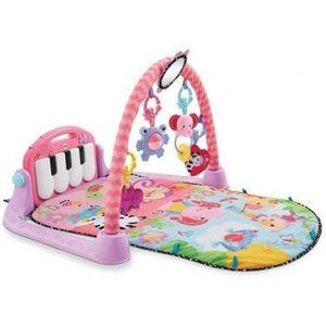 jouet musical bebe avec les pieds achat vente jouet. Black Bedroom Furniture Sets. Home Design Ideas