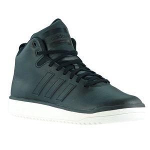 BASKET Chaussures Hommes adidas sneaker Veritas Lea
