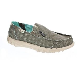 MOCASSIN Chaussures Dude Homme  Mocassins modèle Farty Perf