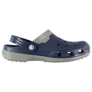e86cd0d41c728 Chaussures Femme Crocs - Achat   Vente Chaussures Femme Crocs pas ...