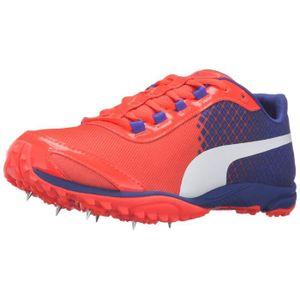 d451127e586177 puma-evospeed-des-femmes-haraka-chaussures-de-cour.jpg