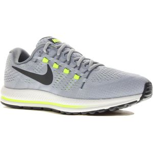 new styles 71db4 203a0 BASKET PAIRE DE BASKETS HOMME   NIKE AIR   ZOOM VOMERO 12