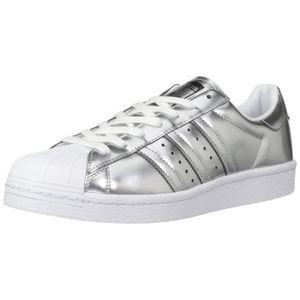 Achat Cher Pas Foundation Vente Superstar Originals Adidas q6vgw7Sq