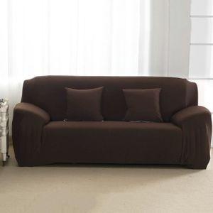 housse de v tement achat vente pas cher cdiscount. Black Bedroom Furniture Sets. Home Design Ideas