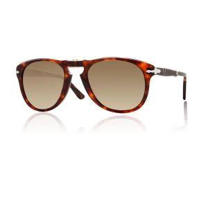 Lunettes de soleil pliables unisexe mode des lunettes de soleil lunettes colorées , 3