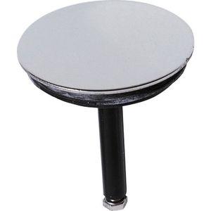 clapet baignoire 70 mm achat vente pas cher. Black Bedroom Furniture Sets. Home Design Ideas