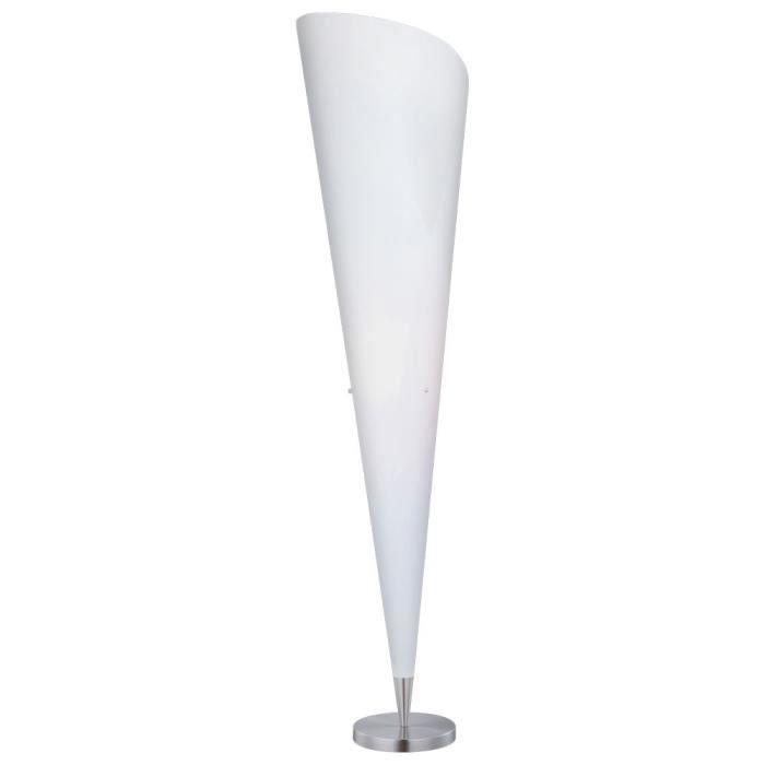 De Séjour 4 Luminaire Led Pied Lampe Éclairage 5 Lampadaire Salle Del W Sur 0wNPvyOm8n
