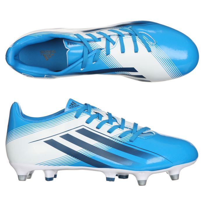 finest selection 22f0e cf2a0 CHAUSSURES DE RUGBY ADIDAS Chaussures Rugby RS7 TRX 4.0 SG Homme