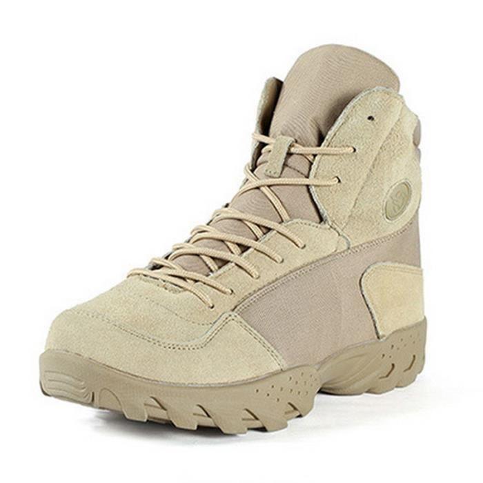 Voyage Randonnée de chaussures pour hommes déra... t5YU8HI0f