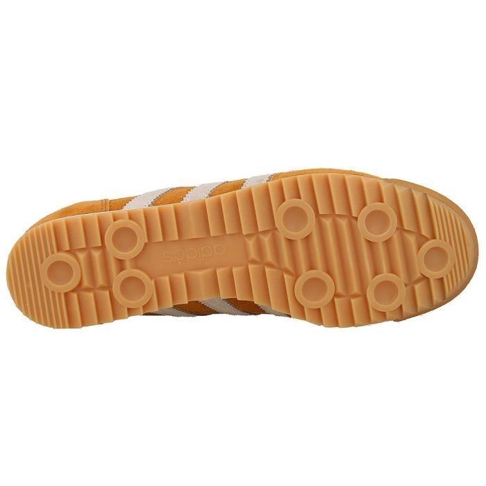 Chaussures Adidas Dragon OG