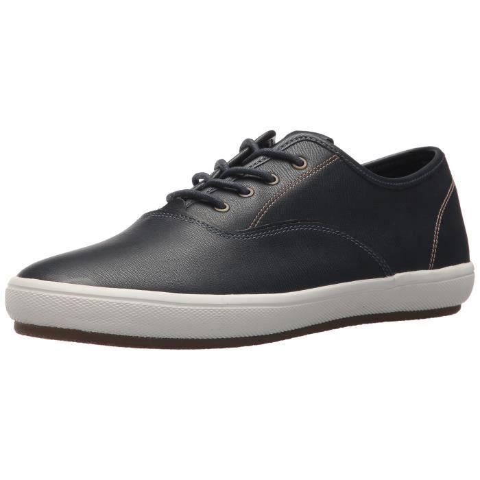 Aldo Abiradia-r Sneaker Mode T7QOA Taille-46