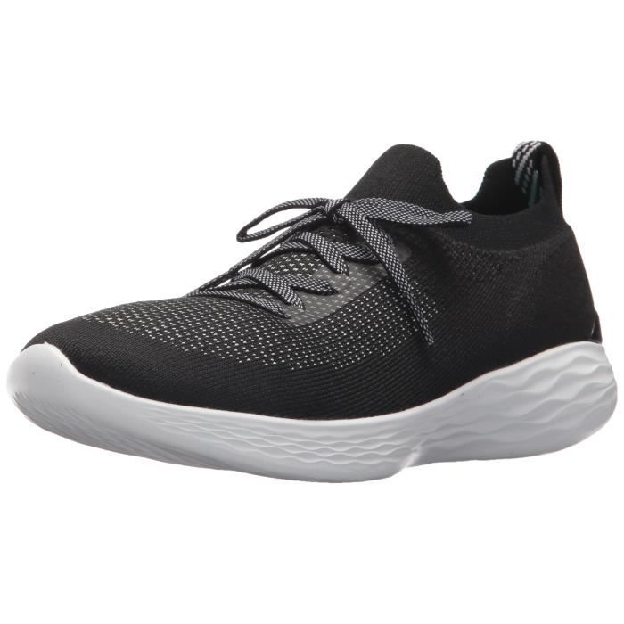 Sneaker Skechers shine Performance 38 Rxwss You Taille xFFpqg