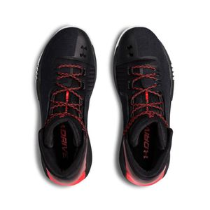 new arrival 0704d 4293e ... CHAUSSURES BASKET-BALL Chaussures basketball Under Armour Basket Drive 4  ...