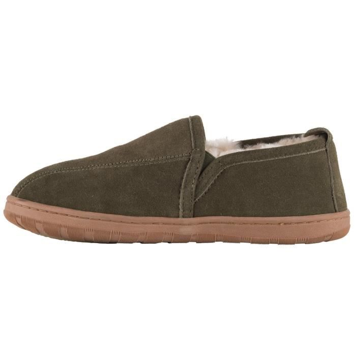 Romeo Slip-on Loafer MPSD9 Taille-43 dWUgva6ywt