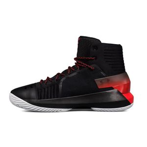 pretty nice 7d7f9 31142 ... CHAUSSURES BASKET-BALL Chaussures basketball Under Armour Basket Drive 4.  ‹›
