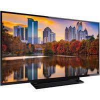 Téléviseur LED TOSHIBA 43V5863DG TV LED UHD 4K - 109 cm (43'') -