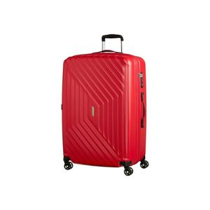 VALISE - BAGAGE Valise Spinner L - Americain Tourister Rouge