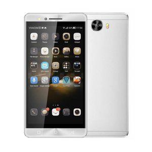SMARTPHONE 5.0 pouces Téléphone intelligent débloqué Android